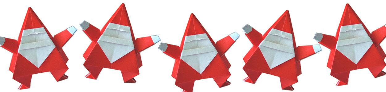 Image result for origami header