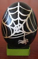Egg_Web_PostPic_Mod