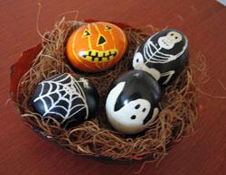 Eggs_Nest_2_Mod