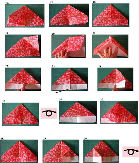 PhotoInstructions_Second5Rows_Mod
