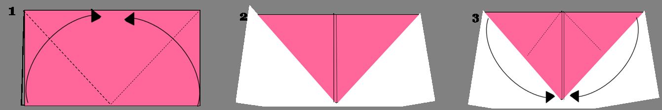 Diagrams 1 thru 3